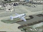 flight simulator 2 4 flight simulator 2 4  7 jpg