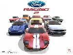 ford racing 2 ford racing 2  1 jpg