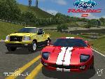 ford racing 2 ford racing 2  2 jpg