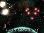 freespace 2 freespace 2  3 jpg