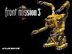front mission 3 front mission 3  6 jpg