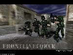 frontline force frontline force  1 jpg