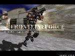 frontline force frontline force  2 jpg