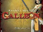 galleon galleon  1 jpg