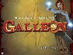 galleon galleon  2 jpg