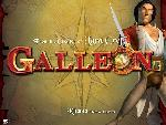 galleon galleon  3 jpg