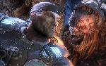gears of war wallpaper gears of war 6 168 x1 5 jpg