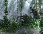 ghost recon ghost recon  1 jpg