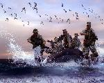 ghost recon ghost recon  2 jpg