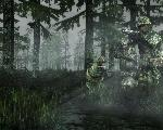 ghost recon ghost recon  3 jpg