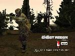 ghost recon ghost recon  7 jpg