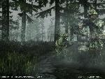 ghost recon ghost recon  8 jpg