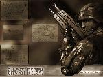ghost recon ghost recon 11 jpg