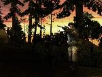 ghost recon ghost recon 12 jpg