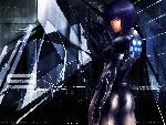 ghost recon gwp ghostsac 1 7 jpg