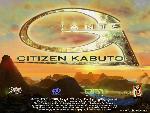 giants citizen kabuto giants citizen kabuto  5 jpg