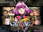 gigawing 2 gigawing 2  4 jpg