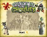 grabbed by the ghoulies grabbed by the ghoulies  3 jpg
