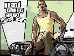 grand theft auto Wallpaper 17 jpg