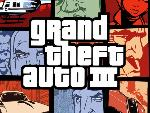 grand theft auto 3 grand theft auto 3  2 jpg