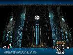 greyhawk the temple of elemental evil greyhawk the temple of elemental evil  1 jpg