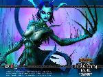 greyhawk the temple of elemental evil greyhawk the temple of elemental evil  2 jpg