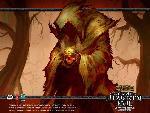 greyhawk the temple of elemental evil greyhawk the temple of elemental evil  3 jpg