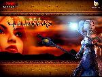 guild wars guild wars  6 jpg