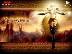 guild wars guild wars  7 jpg