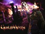 guild wars guild wars 1 jpg