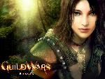 guild wars guild wars 17 jpg