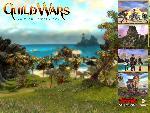 guild wars guild wars 21 jpg