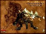 guild wars guild wars 24 jpg