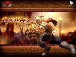 guild wars guild wars 29 jpg
