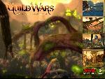 guild wars guild wars 33 jpg