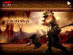 guild wars guild wars 36 jpg