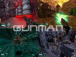 gunman chronicles gunman chronicles  3 jpg