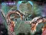 gunman chronicles gunman chronicles  5 jpg
