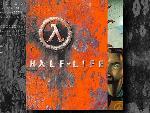 half life half life 12 jpg