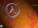 half life half life 13 jpg