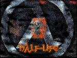 half life half life 17 jpg