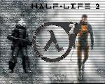 half life 2 half life 2 51 jpg