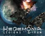 hegemonia hegemonia  3 jpg