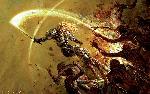 hellgate wallpaper hellgate london 1 168 x1 5 jpg