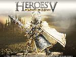 heroes v heroes v  8 jpg