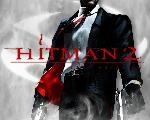 hitman Wp 89 jpg