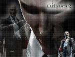 hitman 2 hitman 2 11 jpg