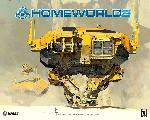 homeworld 2 homeworld 2  3 jpg