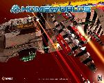 homeworld 2 homeworld 2  4 jpg