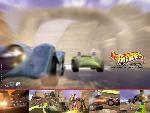 hotwheels turbo racing hotwheels turbo racing  1 jpg